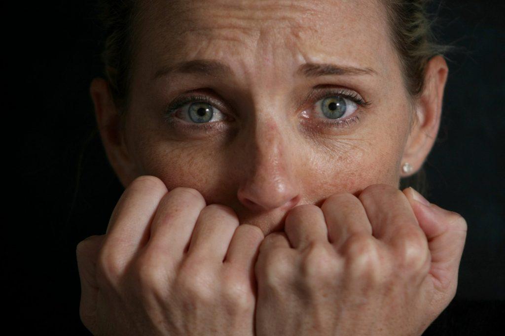 Ананкастное расстройство личности - это... Что такое Ананкастное расстройство личности?