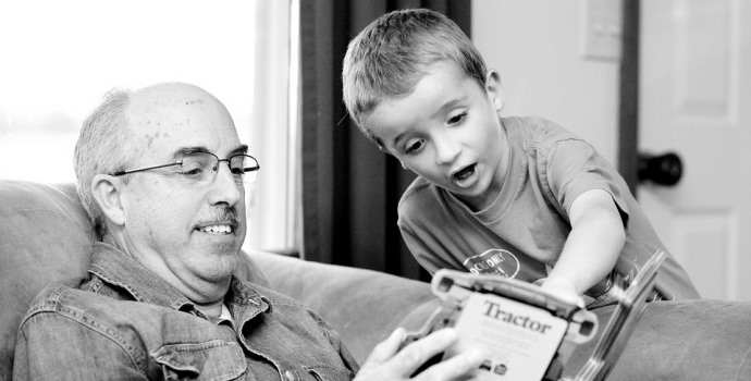 Передается ли по наследству болезнь Альцгеймера? Болезнь Альцгеймера: причины, симптомы и лечение. Болезнь Альцгеймера передается по наследству?