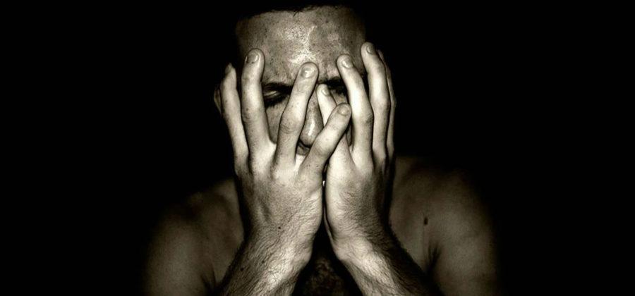 Гебефрения (шизофрения гебефренная): что это такое, симптомы гебефренической формы шизофрении