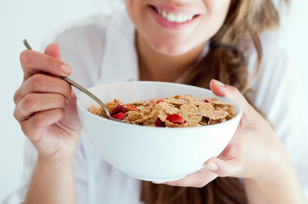 Диета при всд с паническими атаками: питание при вегето сосудистой дистонии