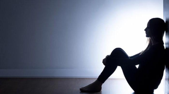 Негативная симптоматика: вялотекущая неврозоподобная, параноидальная шизофрения и их негативные симптомы