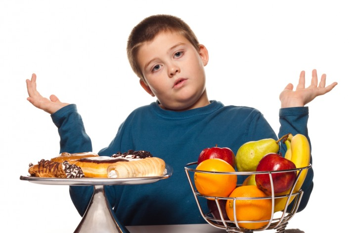 Полифагия при сахарном диабете: причины у диабетика