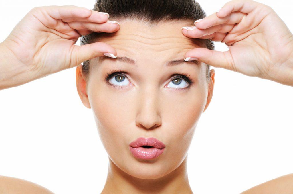 Причины и лечение нервного тика глаза, века, симптомы на лице у взрослых, ребенка. Лекарства, таблетки, советы невролога