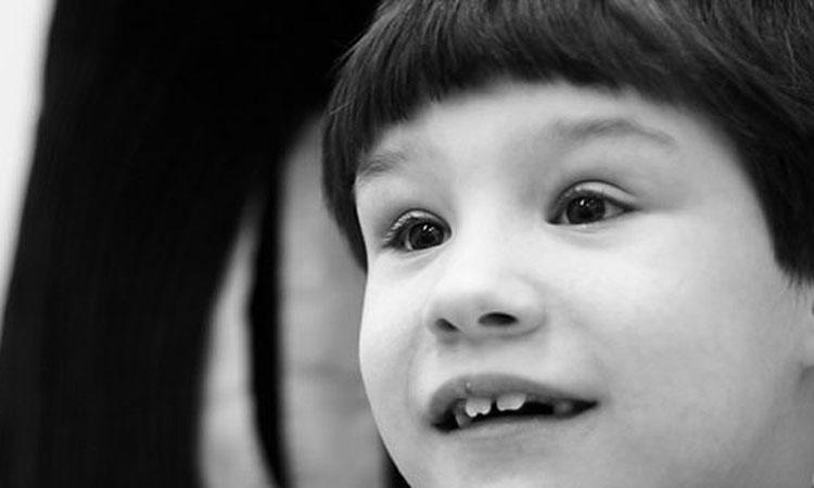 Легкая умственная отсталость у детей лечение