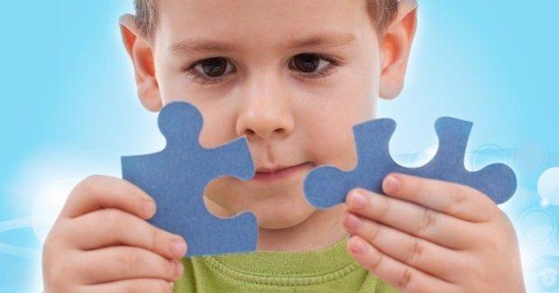 Каковы признаки умственной отсталости у детей?