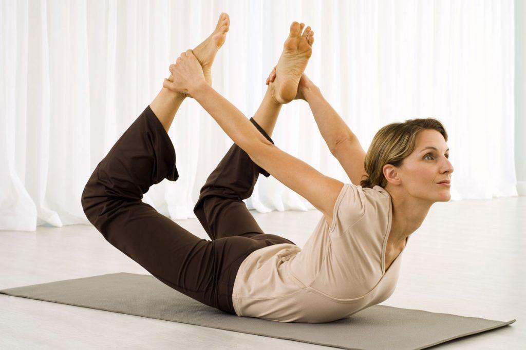 Йога при всд: йога от стресса и депрессии, при панических атаках, отзывы